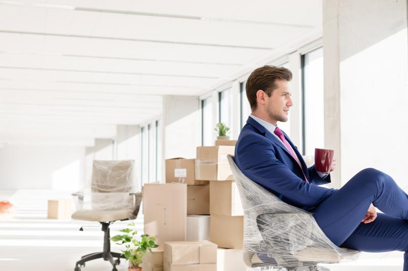 Human Resources, Office Move, Office Relocation, Moving Services, Relocation Services, Global Relocation